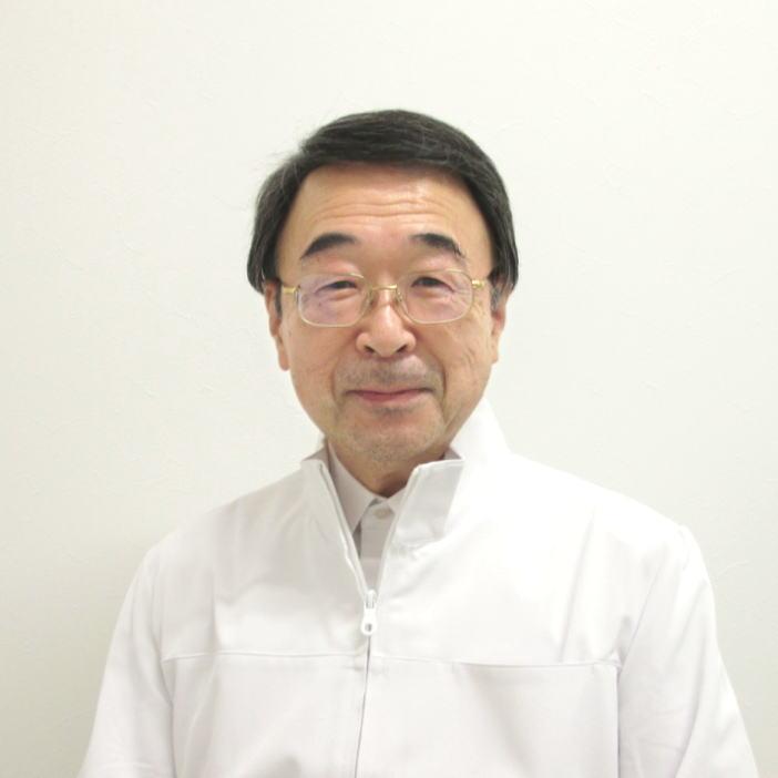 濱田宜和 医師